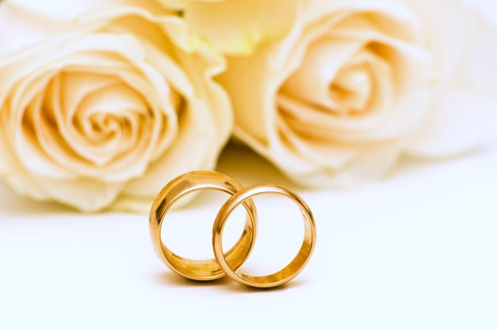 Весільні побажання у віршах