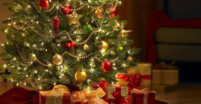 Красиві привітання з Новим роком у прозі