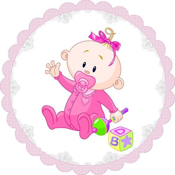 Поздоровлення в прозі з народженням дочки