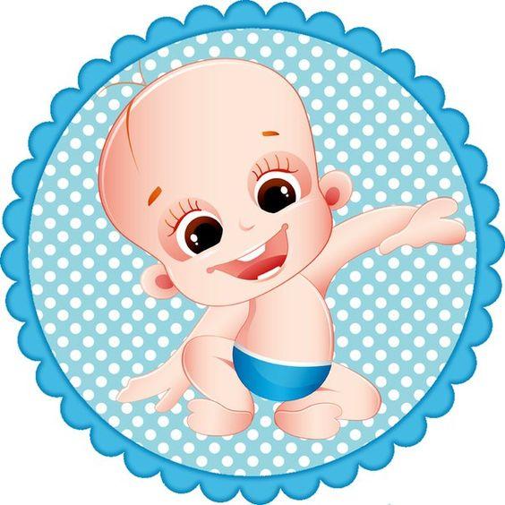 Привітання з народженням дитини у прозі