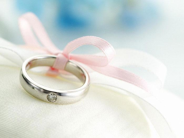 Привітання з одруженням
