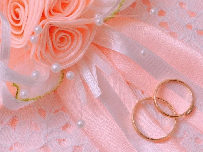 Чотиривірші на весілля