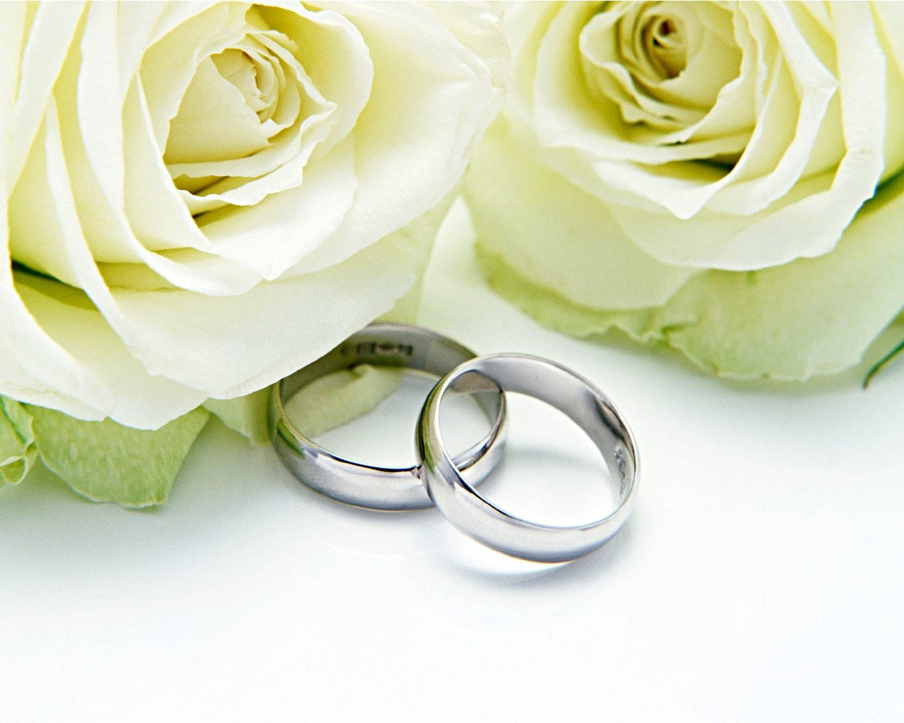 Короткі побажання на весілля