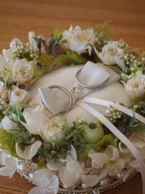 Короткі весільні побажання