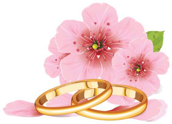 Короткі весільні поздоровлення у віршах