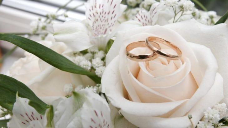 У прозі на річницю весілля