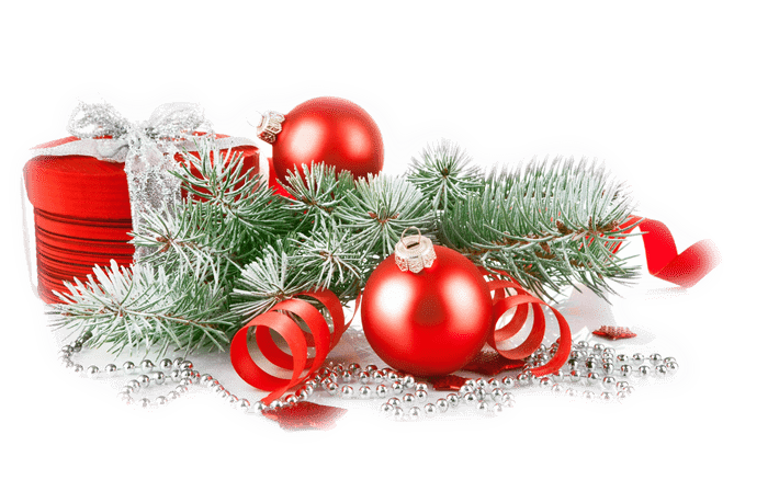 Новорічні короткі привітання з Новим роком в прозі