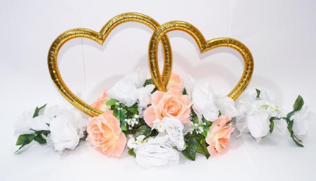 Привітання у прозі із річницею весілля