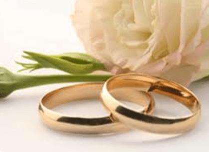 Привітання з Трояндовим весіллям 10 років