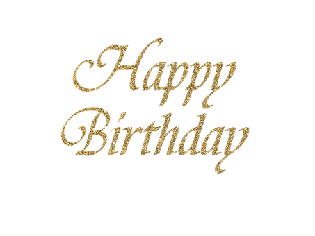 Привітати чоловіка з Днем народження своїми словами красиво
