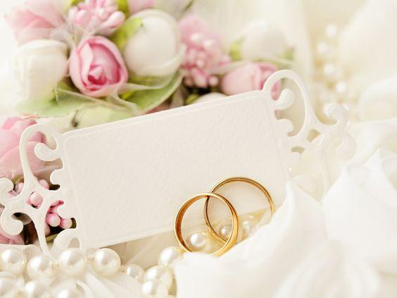 Весільні поздоровлення у віршах