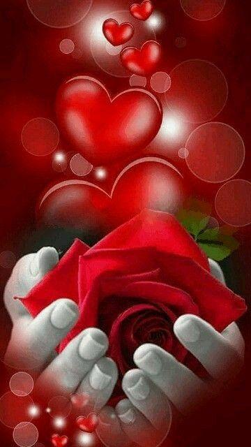 Вірші та привітання з Днем народження коханому