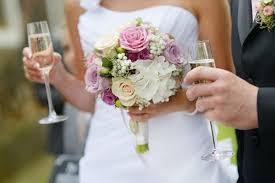 Тости на весілля за батьків
