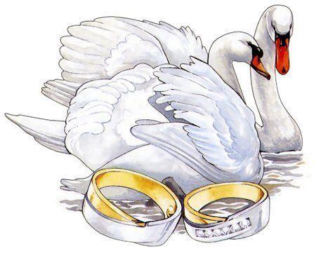 Привітання на весілля своїми словами