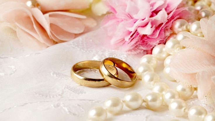 Вітання на весілля своїми словами