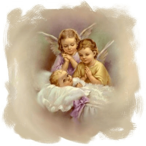 Привітання похреснику від хресної мами в прозі