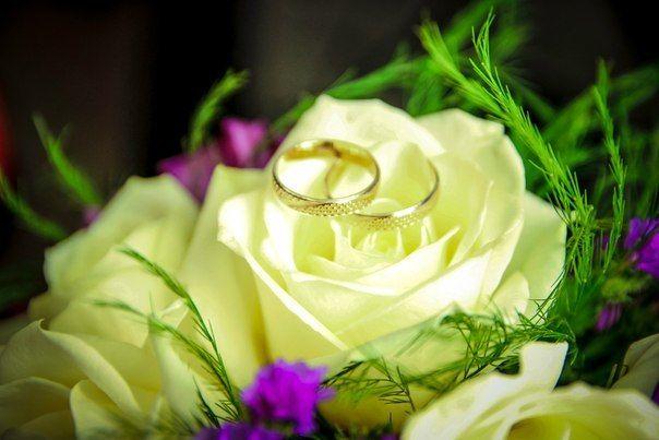 Привітання на весілля кращій подрузі зворушливе до сліз