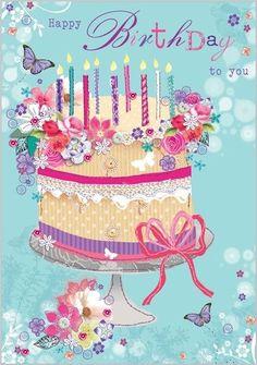 Оригінальні привітання з Днем народження подрузі