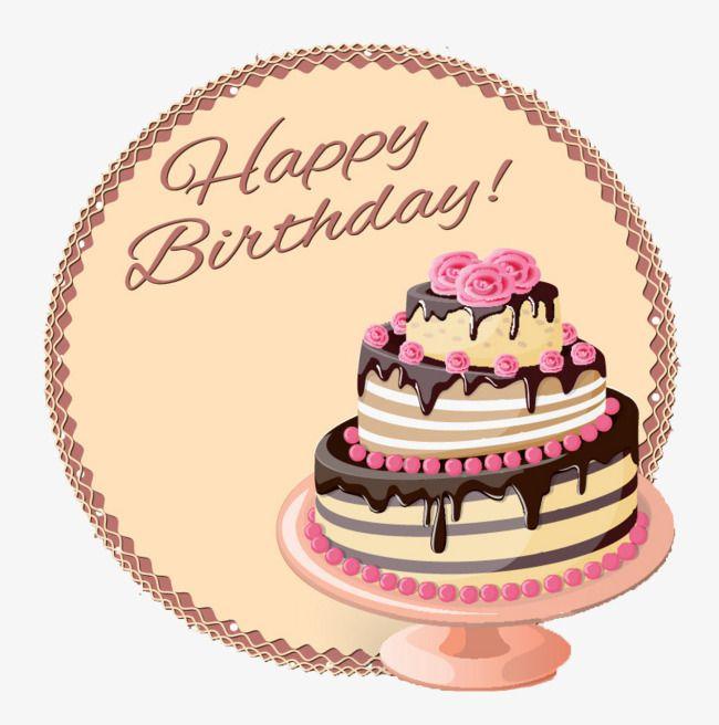 Привітання кондитеру з Днем народження