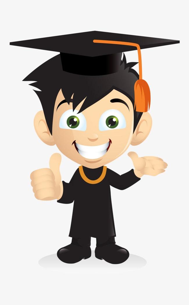 Привітання з випускним в дитячому садку синові