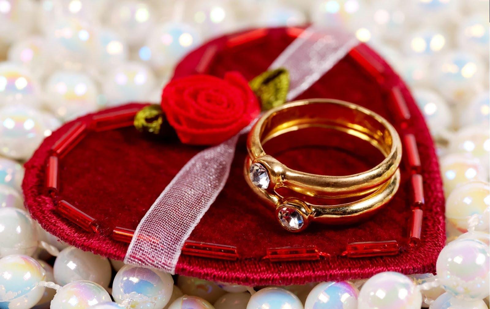 Душевні побажання на ювілей весілля дружині