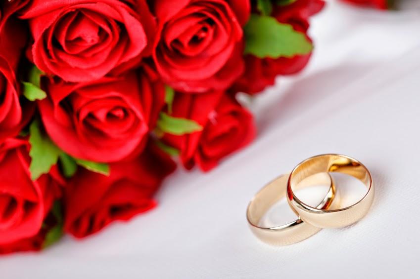 Красиві побажання з ювілеєм весілля дружині від чоловіка