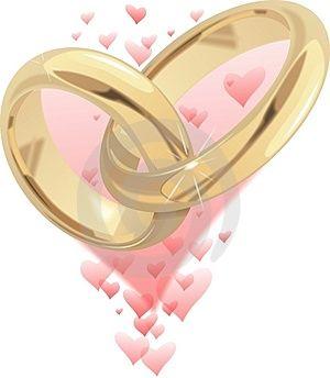 Красиві привітання з ювілеєм весілля чоловікові від дружини в прозі