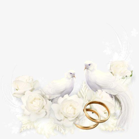 Привітання з річницею весілля чоловікові від дружини в прозі